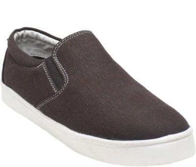 Aquarios Comfortable Outdoors Canvas Shoes