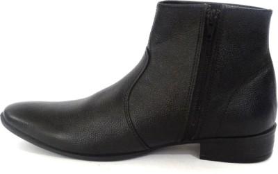 Besto Casual shoe