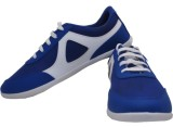 Shoe Striker Blue Designer Casual Shoes ...