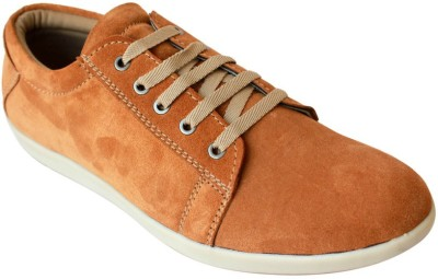 Promenade Casual Shoes