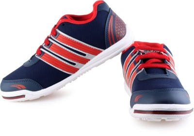 Goodlay Casual Shoes