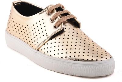 Bruno Manetti 2987 Sneakers