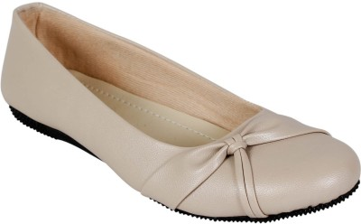 Hansx Fashionable Footwear Bellies
