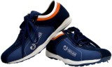 Contablue Sports Running Shoes (Blue)