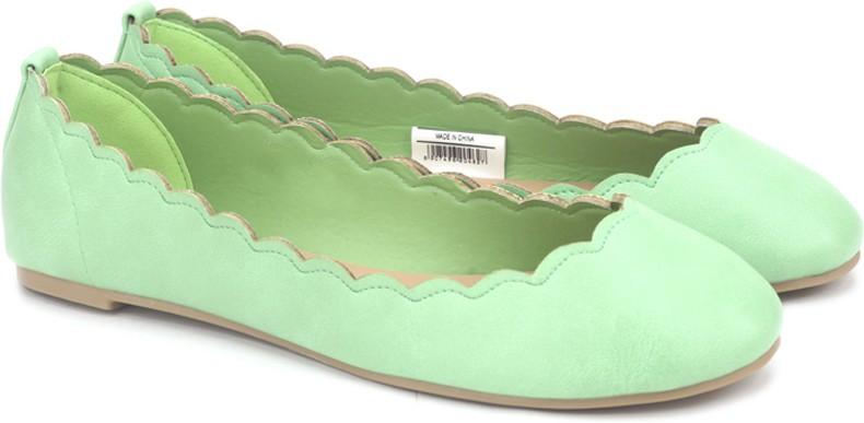 Deals - Shrirampur - Flats & Bellies <br> Bata, Jade...<br> Category - footwear<br> Business - Flipkart.com