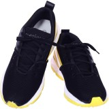 American Cult Training & Gym Shoes (Blac...