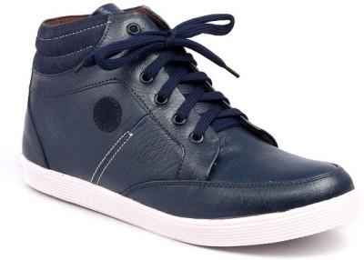 Jacs Shoes JACSC5014 Casuals