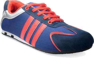 ADYBird Trendy Casuals Shoes
