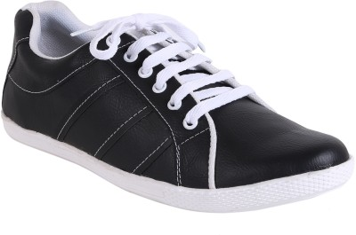 Quarks Casual Sneakers Casual Shoes