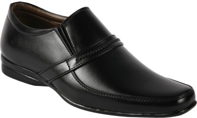 Bacca Bucci KP-28 Slip On Shoes