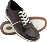 Cythos Crust-1612-B Casual Shoes