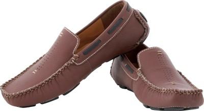 Tzaro Loafers