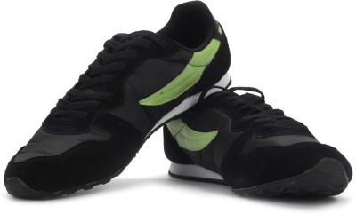 Fila FT1 Sneakers