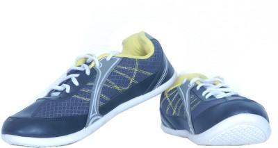 Gowalk Running Shoes