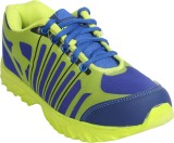 Bacca Bucci sports Running Shoes (Multic...