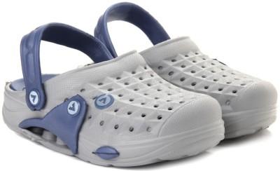 Airwalk Sports Shoes