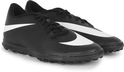 Nike BRAVATA TF Football Shoes