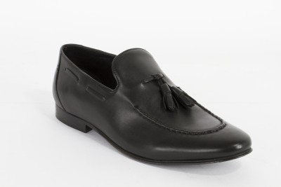 Dameriino Caro Driving Shoes