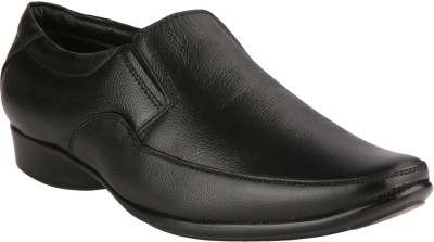 IShoes Simple and Stylish Slip On Shoes