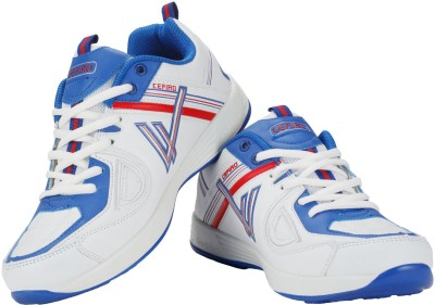 Cefiro SPEED30 Walking Shoes
