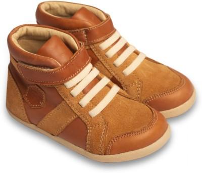 Old Soles Taller Sneakers