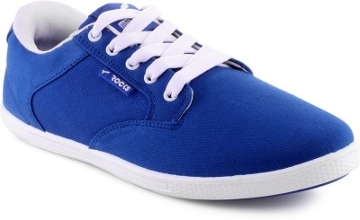 Rocks BMW-3 Casual Shoes