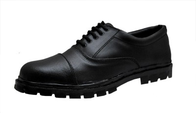 Hind Casual Shoes