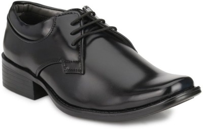 Westport BRASIL61BLK Lace Up Shoes