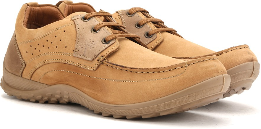 Deals - Rudrapur - Woodland & more <br> Mens Footwear<br> Category - footwear<br> Business - Flipkart.com