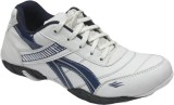 ADX Lifestyles Running Shoes