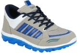 Nickolas Sports Running Shoes