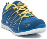 Asian Shoes Jump01 Walking Shoes (Blue, ...