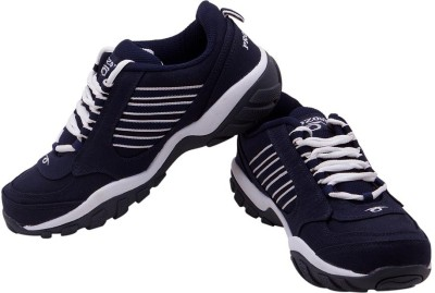 Prozone Lightweight Premium Quality Stylish Casual & Sports Footwear P-192 Running Shoes