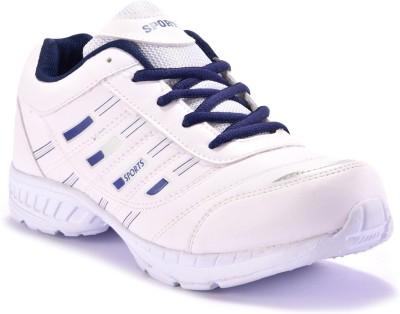 Kc Fab Running Shoes