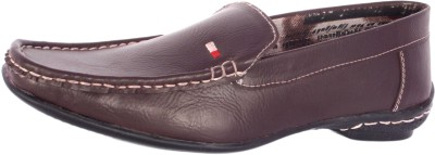 Scarpess 1005 Loafers