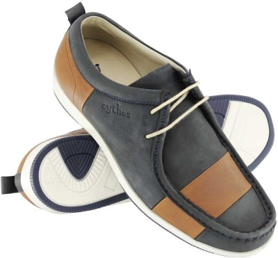 Cythos Grace-6512 Casual Shoes