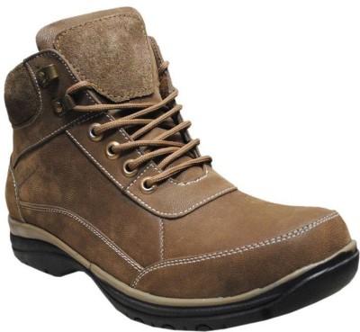 BIGGFOOT RBS9 Boots