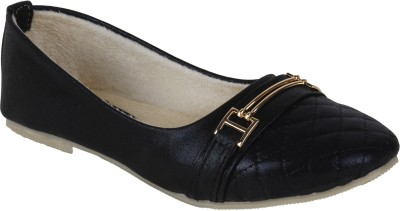Earth Boon Eb-2222-Black Bellies