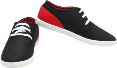 Parbat oddy-Blky Casuals Shoes