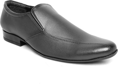 Regalia Slip On Shoes