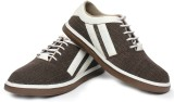 Tanny Shoes (Brown)
