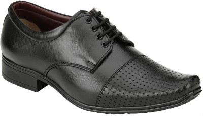 k d perfect footwear Lace Up