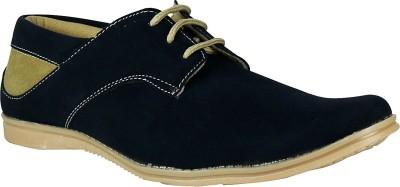 Aerolite Sapphire Casual Shoe