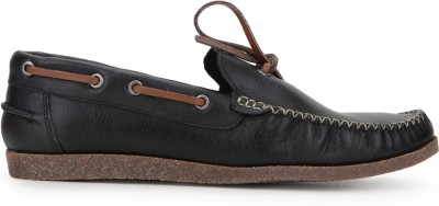 A by Arden Quody Loafers