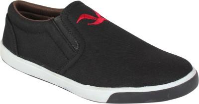 Hansx Casual Shoes