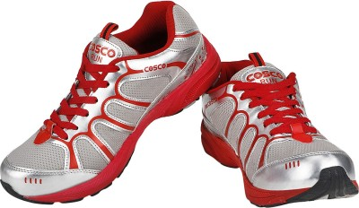 Cosco Basic Charm Football Shoes
