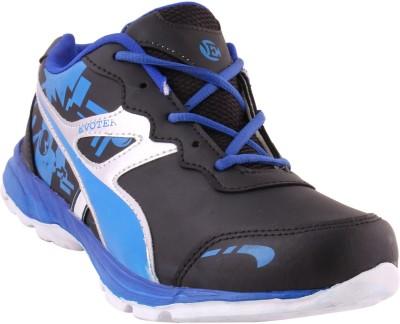 Blue Hut Evotek Sports Running Shoes