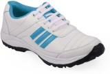 Stylos Walking Shoes (Blue)
