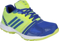 Knight Ace Kraasa Sports Running Shoes, Cricket Shoes, Walking Shoes(Blue) best price on Flipkart @ Rs. 475