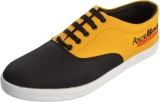 Axcellence Sneakers (Yellow)